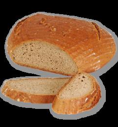 Gasteiner-Brot