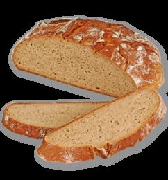 Holzhacker-Brot